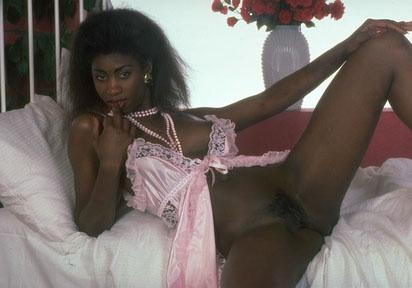 Große schwarze Frauen Sex